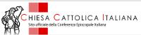 CEI: intesa per l'IRC