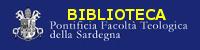 Biblioteca facoltà teologica
