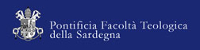 Facoltà Teologica Sardegna